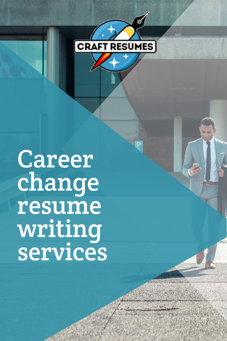 Not Sure Your Resume Works For You Get Free Expert Review Online Click Resume T Resume Writing Services Professional Resume Writing Service Writing Services