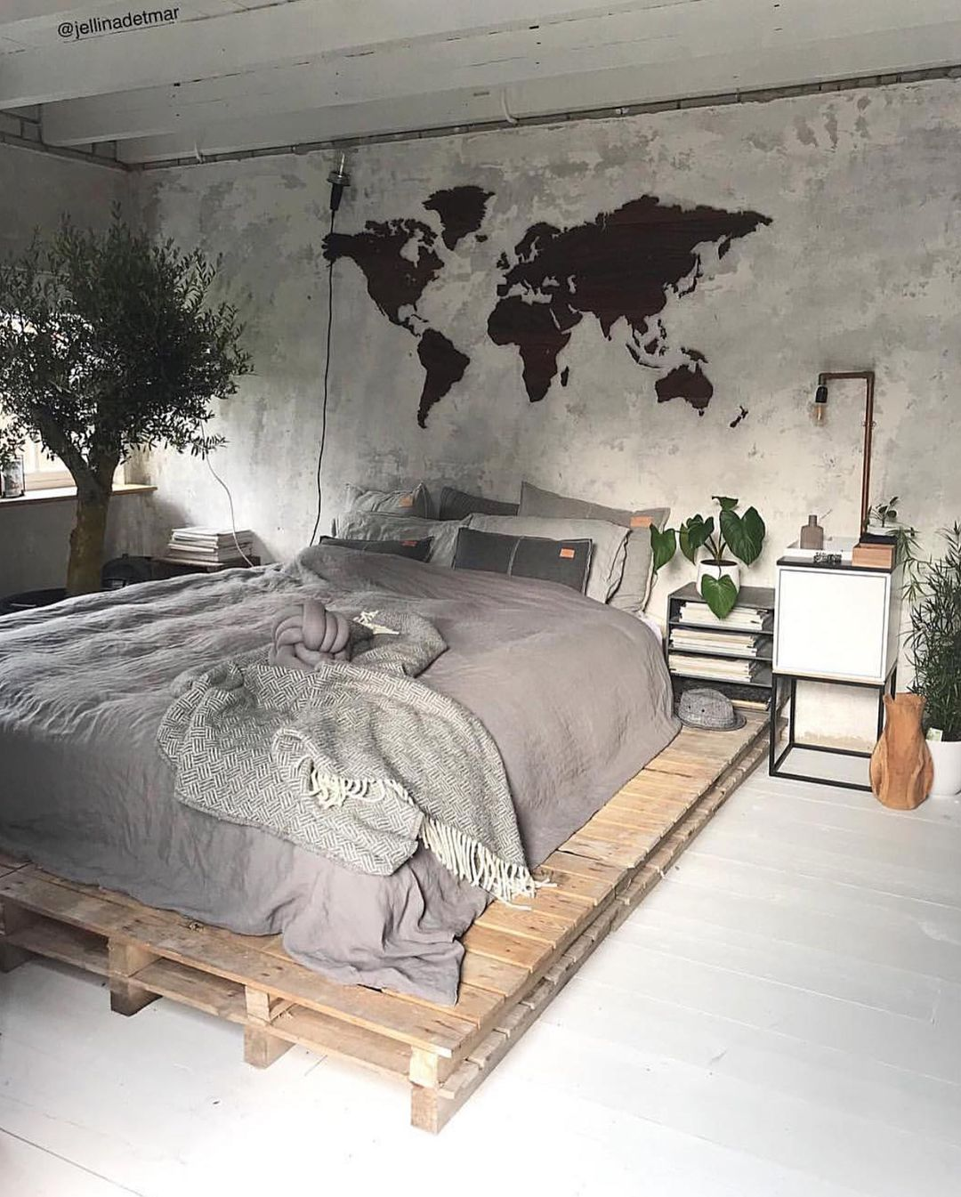 MDH Couture Home | Modern bedroom design, Modern bedroom ...