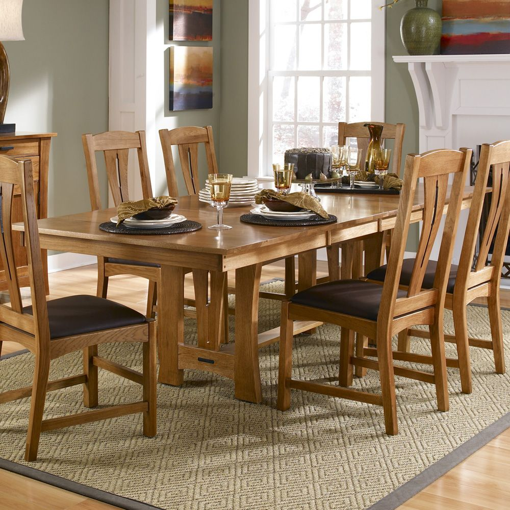 Dining Room Sets With Glass And Marble Top Table Counter Height