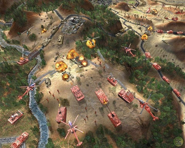 En Guzel Oyunlar Icin Sitemizi Ziyaret Edebilirsiniz Farkli Kategorilerde Oyunlara Http Www Oyunsor Strategy Games Online Strategy Games Turn Based Strategy