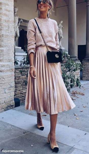 Photo of Skirt plus size casual 35 Ideas #casualskirts Skirt plus size casual 35 Ideas #s…