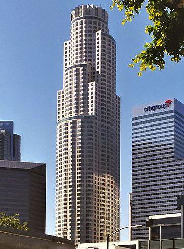 us bank tower apartments