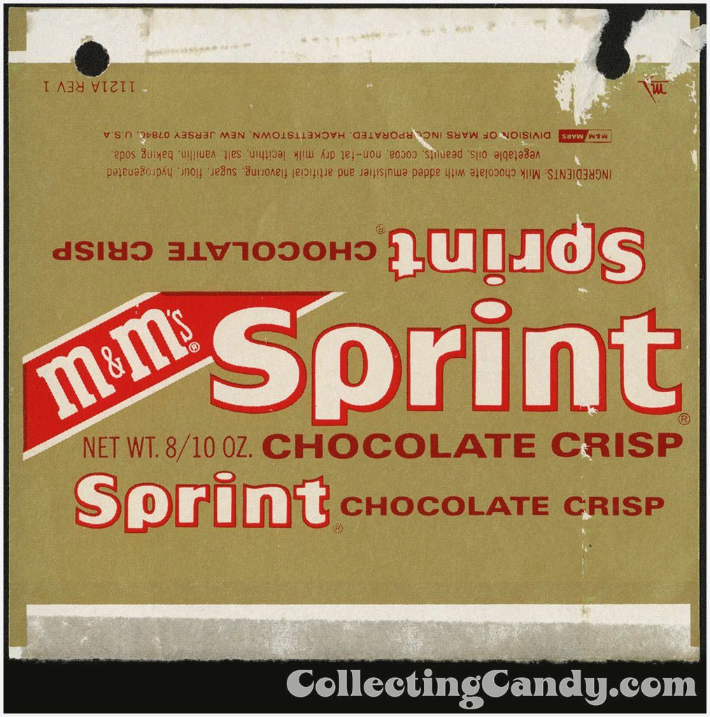 46 Example Sprint Store Howe Ave Gallery Check More At Https Newdirectoryenquiries Com Sprint Store Howe Ave 2348 In 2020 Chocolate Candy Bar Bar Wrappers Chocolate