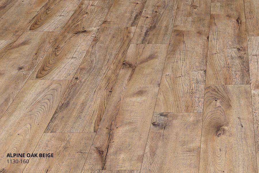Linoleum Holzoptik startseite naturecore dlw flooring dlw luxury linoleum