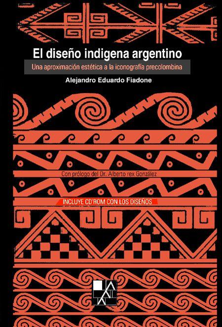 arte nativo argentino