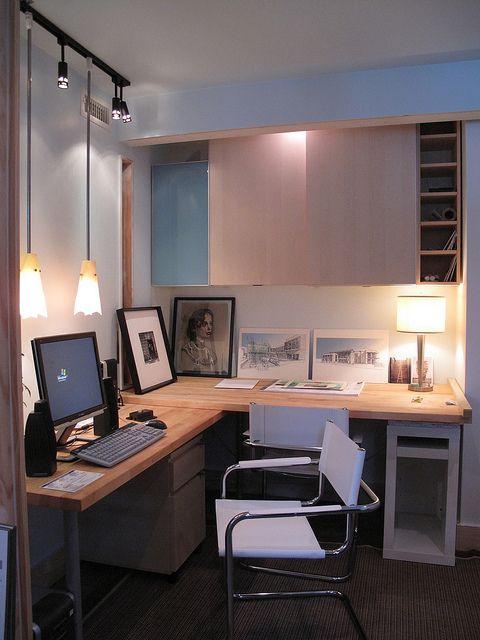 Home Studio In Progress Moveis Arquitetonico Decoracao
