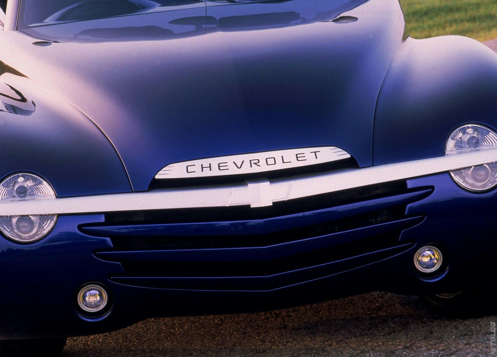 Chevrolet ssr wikipedia the free hd wallpaper auto hd wallpapers pinterest chevy ssr chevrolet and chevy