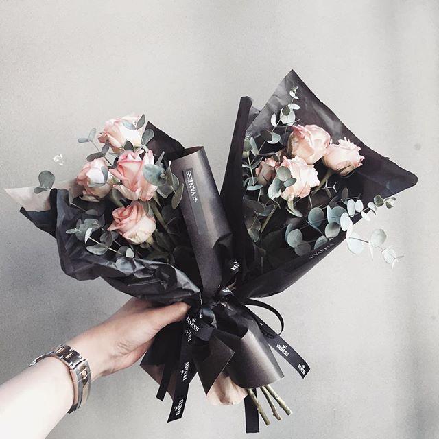 Vanessflower wrapping more flow er pinterest wraps flowers vanessflower wrapping more flow er pinterest wraps flowers and florists mightylinksfo