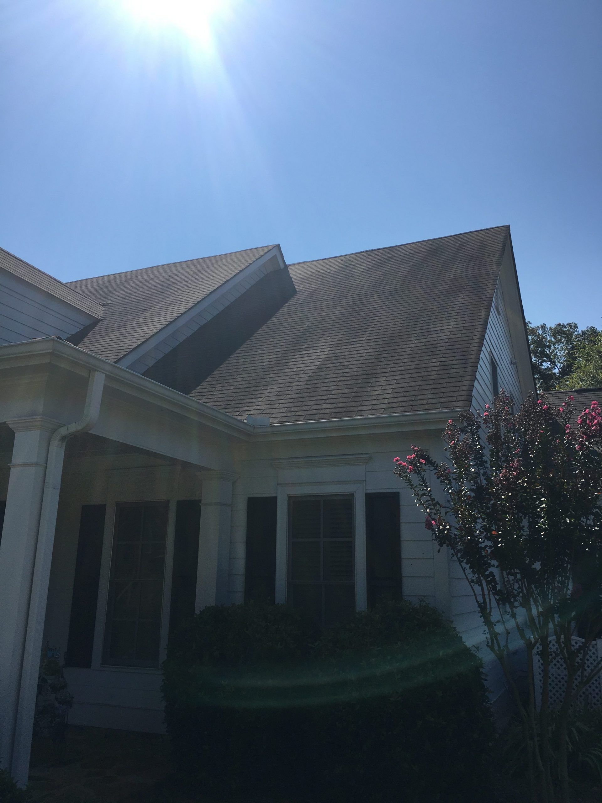 Best Awsome Home Depot Roofing Shingles To Help You In Your 400 x 300
