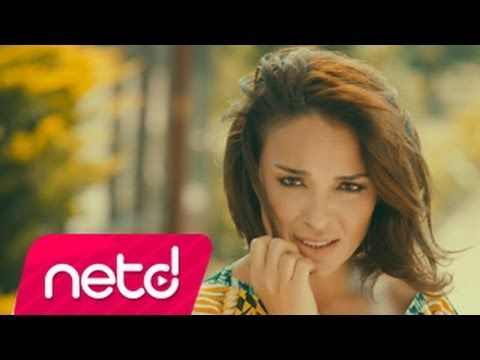 Ziynet Sali Senin Olsun Muzik Muzik Videolari Sarkilar