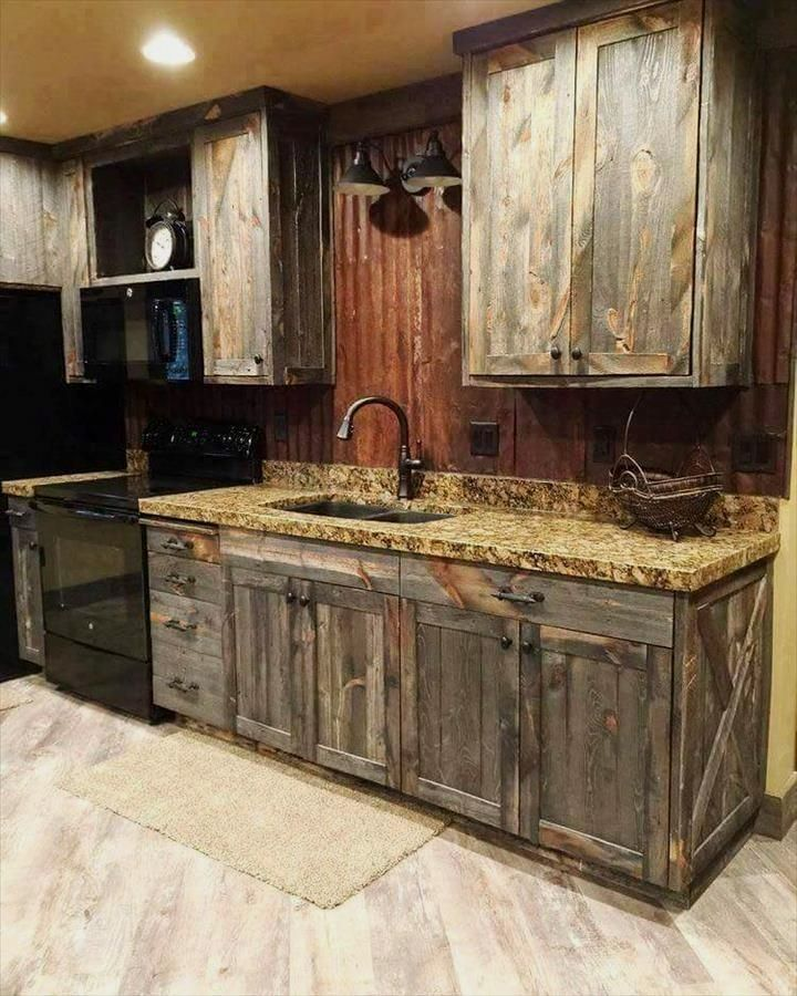 Mills Pride Kitchen Cabinets Canada Cabinets Kitchens Rustic Kitchen Rustic Kitchen Cabinets Rustic House