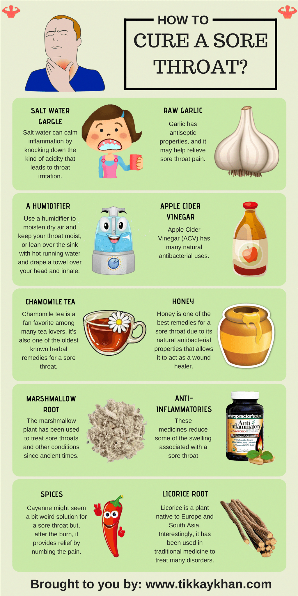 17ed758b939476a8e60f0ebf66cfc993 - How To Get Over A Cough And Sore Throat