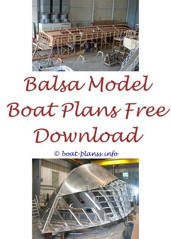 Boat Dock Designs Building Plans | Boat plans, Boat building and Boating