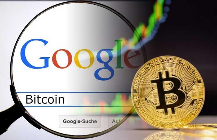 BTC į JPY - Bitcoinas į Japonijos jena valiutos keitiklį