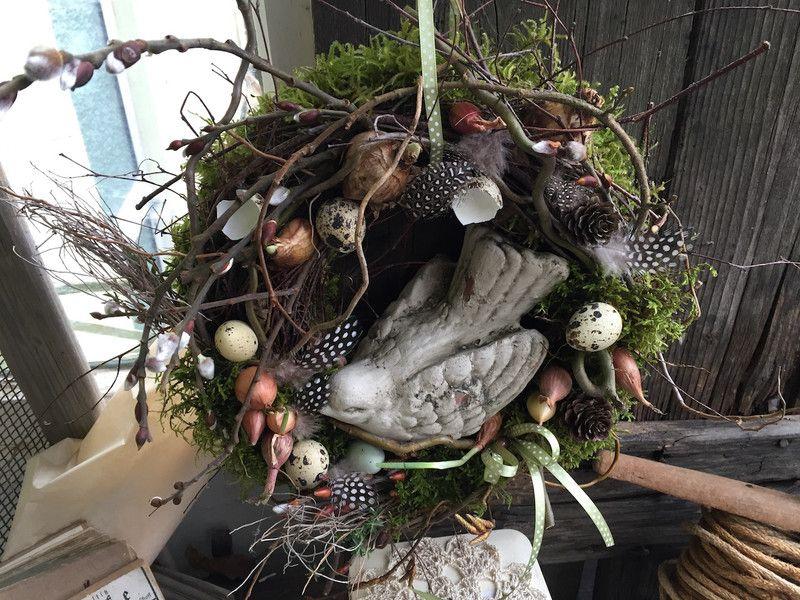 Ein Vogel Wollte Hochzeit Halten
