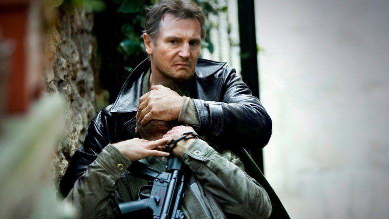 Voir Taken 3 Streaming Vf Film Complet Gratuit En Francais Liam Neeson Run All Night Liam Neeson Taken