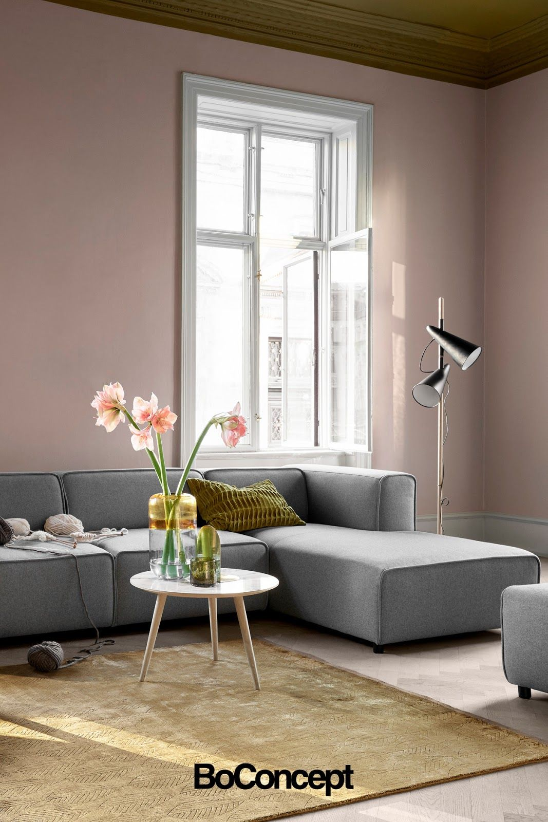 Carmo Motion Corner Sofa Corner Sofa Sofa Interior Design Living Room