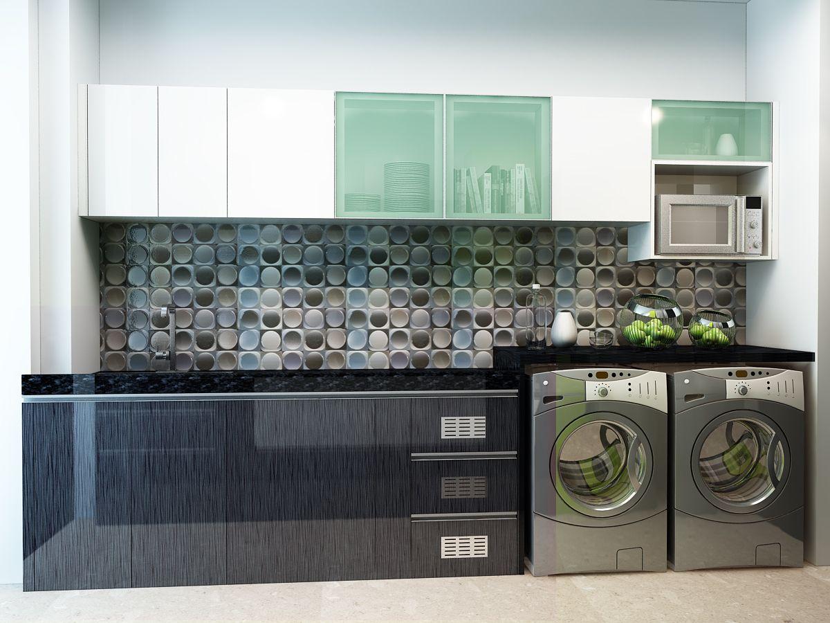 Premium Modular Kitchens Interior Design by Nagesh