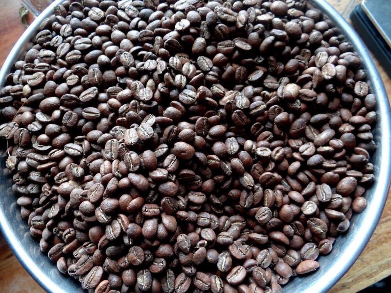 Ahhhhhcolombian coffee colombia bogota coffee