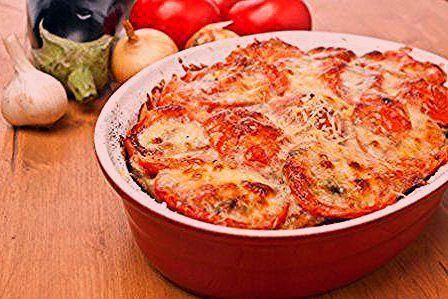 Eine Köstlichkeit gelingt mit dem Rezept für Griechisches Moussaka. Frisch aus dem Ofen schmeckt es besonders gut. #moussakagriechisch Eine Köstlichkeit gelingt mit dem Rezept für Griechisches Moussaka. Frisch aus dem Ofen schmeckt es besonders gut. #moussakagriechisch Eine Köstlichkeit gelingt mit dem Rezept für Griechisches Moussaka. Frisch aus dem Ofen schmeckt es besonders gut. #moussakagriechisch Eine Köstlichkeit gelingt mit dem Rezept für Griechisches Moussaka. Frisch aus dem Ofen #moussakagriechisch