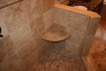Pin On Bath Ideas For New House