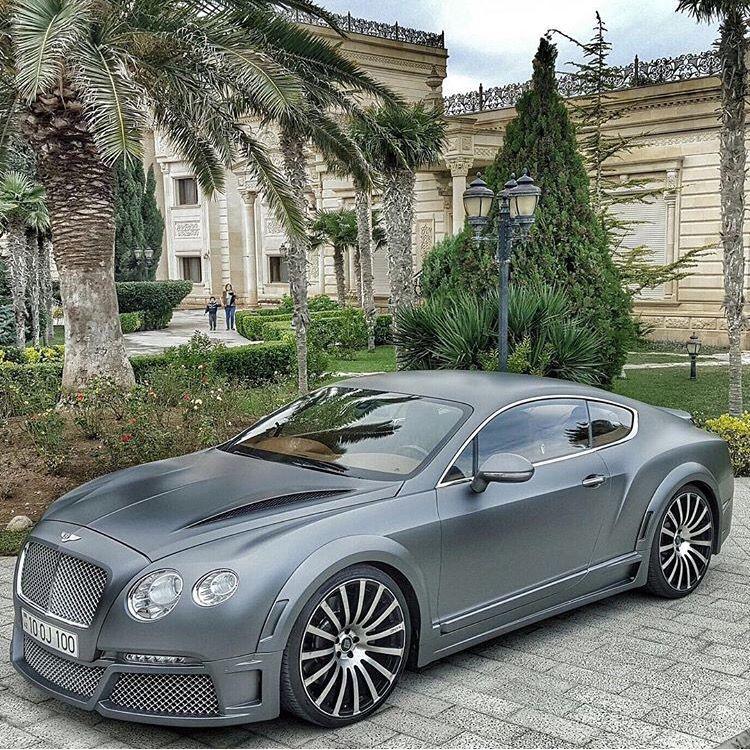 Bentley Car Wallpaper: Cars, Bentley Car, Bentley Gt