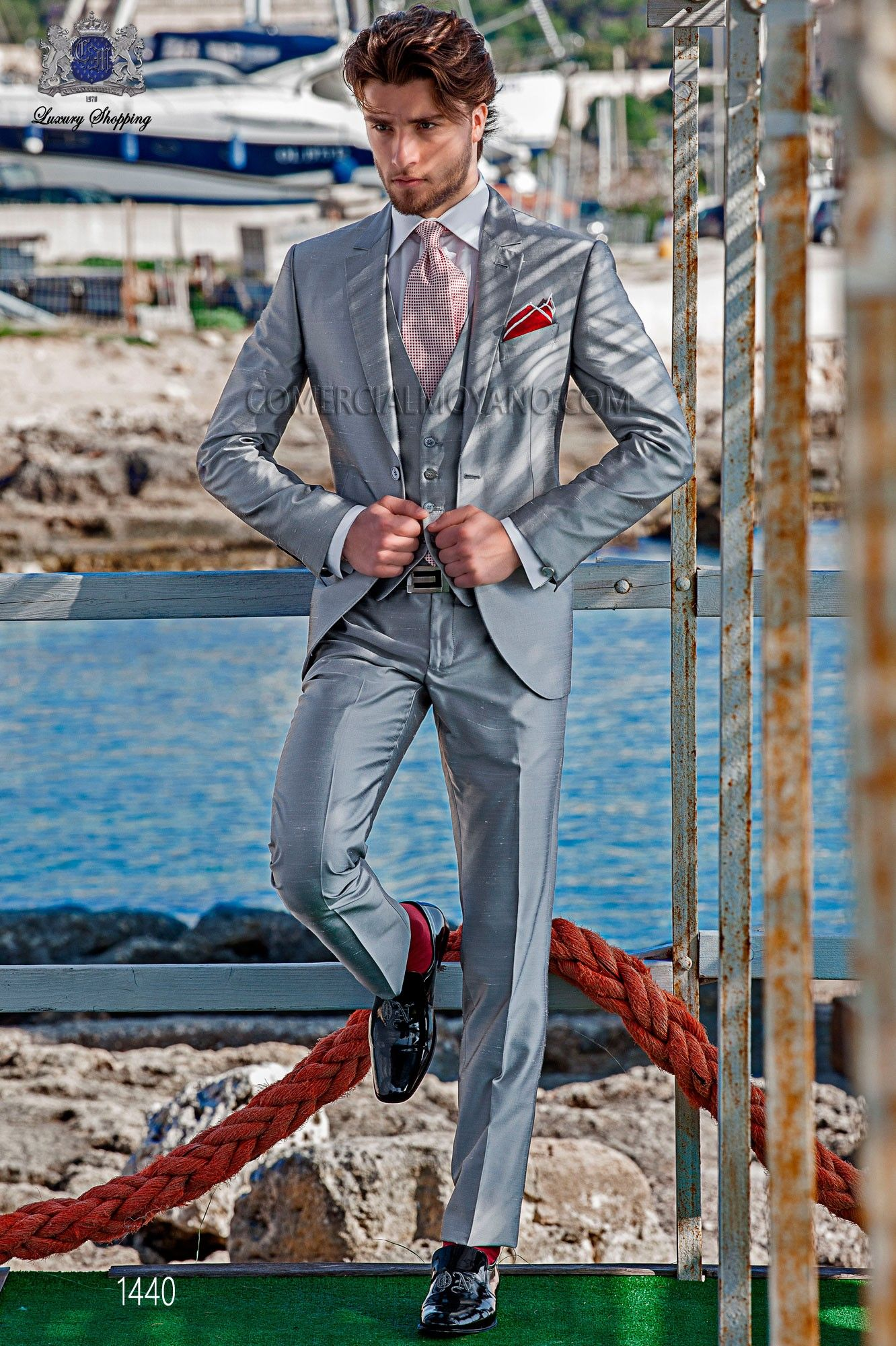 Pin by Alejandro Hidalgo on Moda | Pinterest | Sharp dressed man and ...