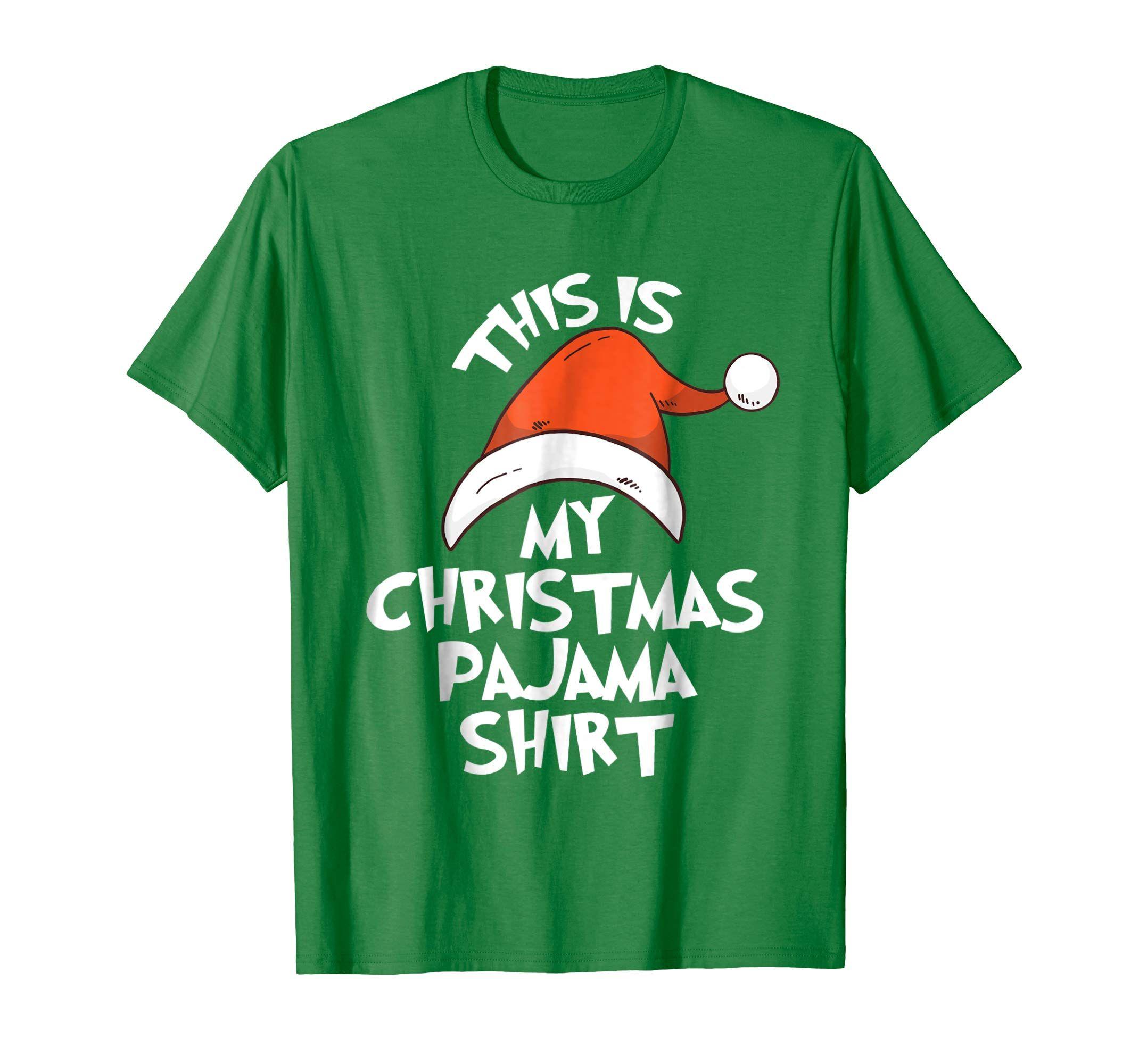 Pajama shirt, Christmas pajamas, Funky outfits