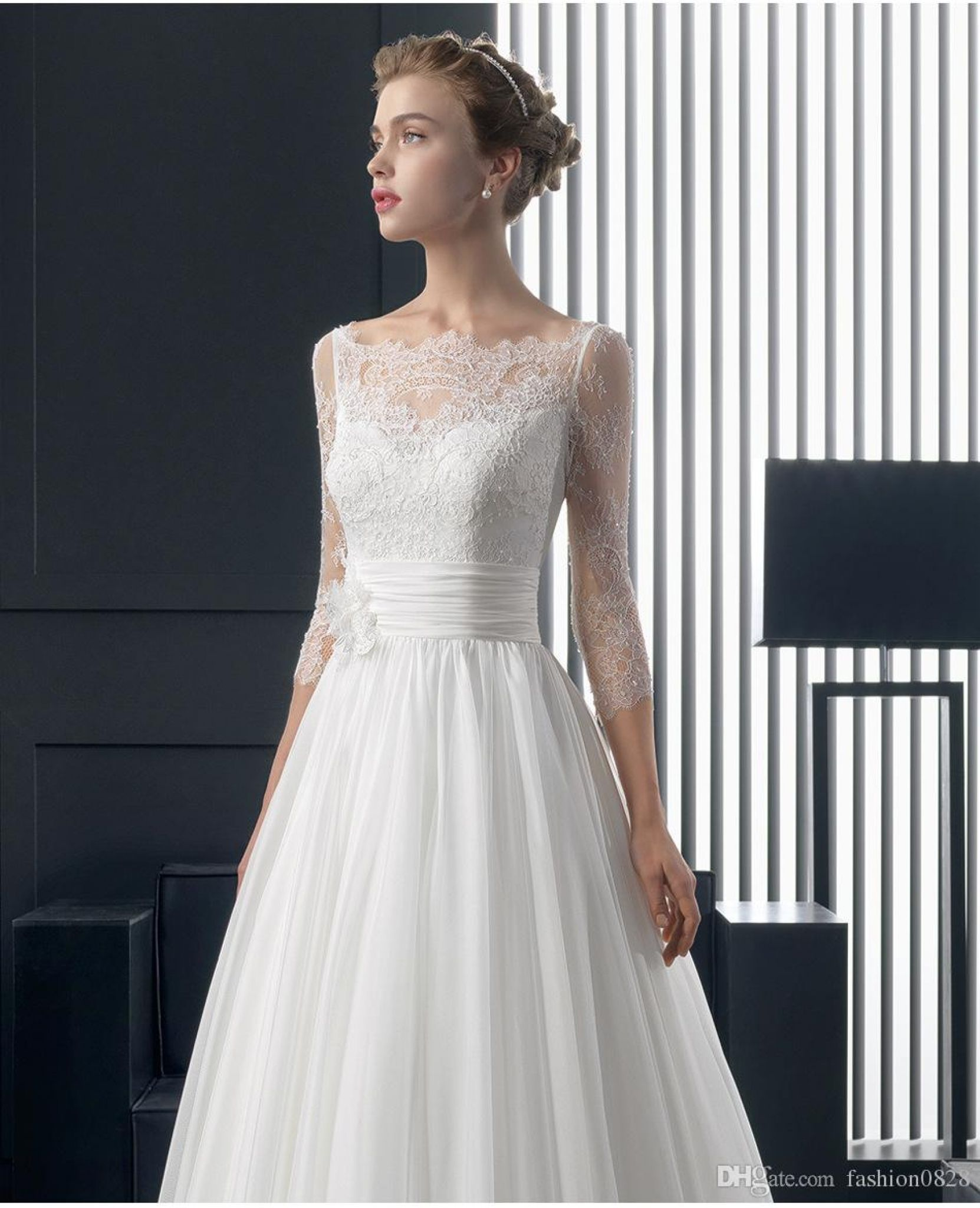 cheap wedding dress stores near me dresses for wedding