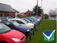 Preferred Commercial is delighted to offer for sale this busy vehicle sales, repair and maintenance business, which was established by our client in 1980, with the current property purpose-built in 2003, and is only now being offered to the market due to our client's wish to retire.