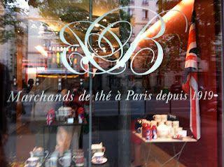 Betjeman and Barton  24 Boulevard des filles du calvaire  75 011 Paris