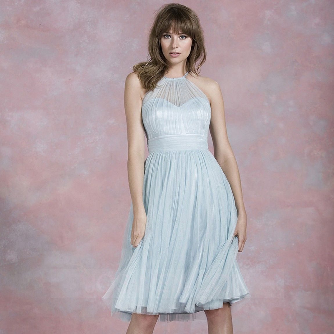 Joswen.com dresses - Love this dress for an upcoming wedding I\'m ...
