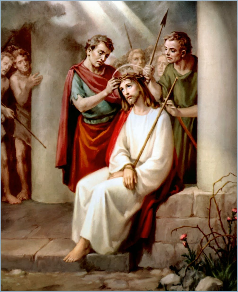 mystery-rosary8.jpg (1006×1235)