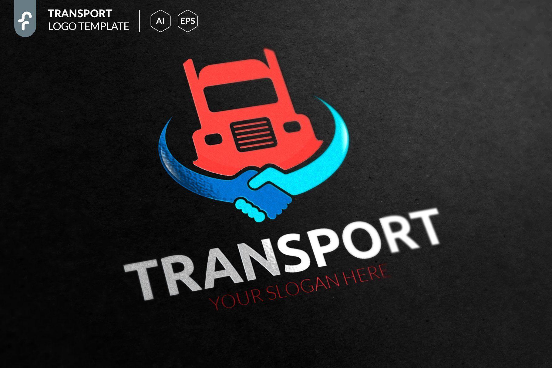 Transport Truck Logo Truck Transport Templates Logo Templates Logo Design Logo Templates,Best Mouse For Graphic Design