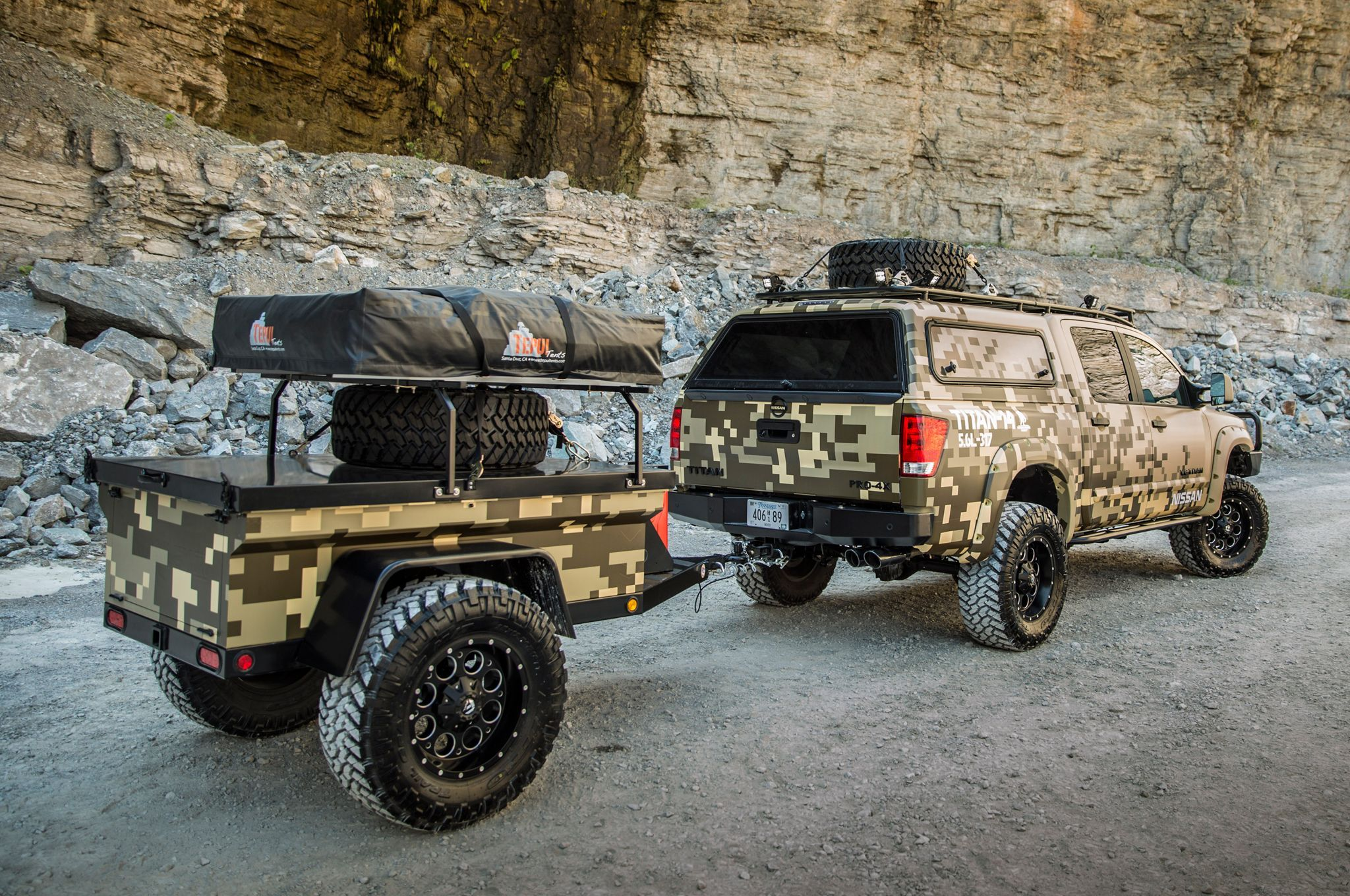 Digi Camo Vehicle Wraps Google Search Towing The Boat
