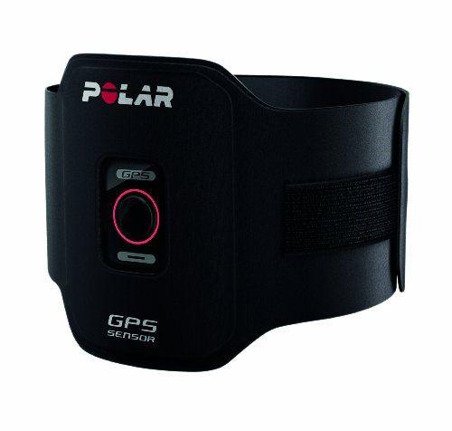 Save $ 9.93 order now Polar G5 GPS Armband Set at Heart Rate Monitors store. Dai