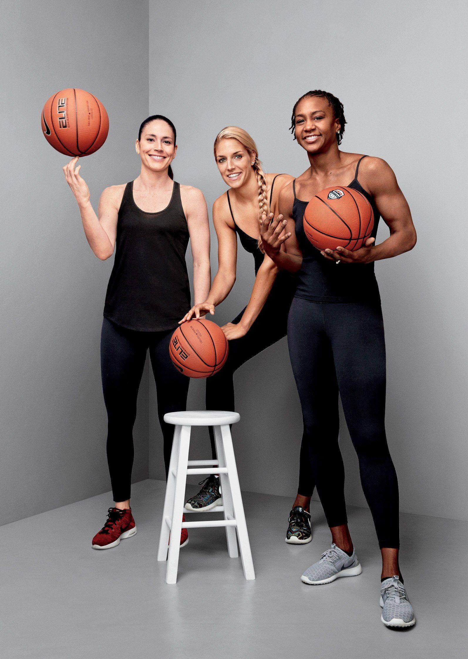 Team Usa Women S Basketball Plans To Dominate At The Olympics Womens Basketball Team Usa Basketball Basketball Girls