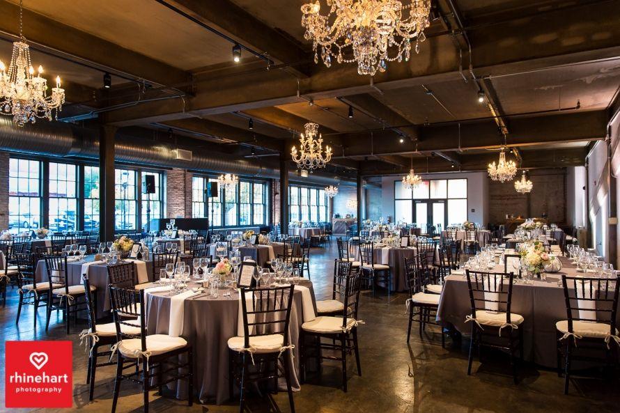 Unique Downtown york pa venues, The Bond York PA Wedding ...