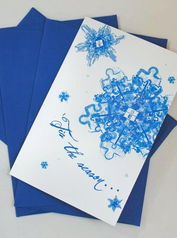 christmas card design ideas  business christmas cards