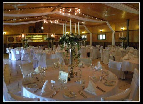 Cedar Creek Estate Winery Gold Coast Hinterland Qld Location