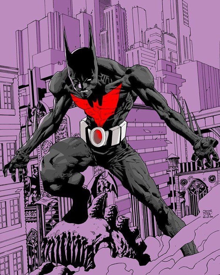 Batman Follow us on Instagram and Twitter the best HD
