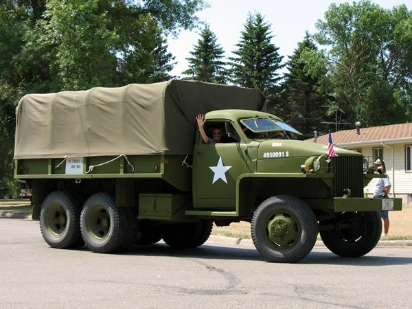 I M Liking Trucks Studebaker Heavy And Medium Duty A New Find