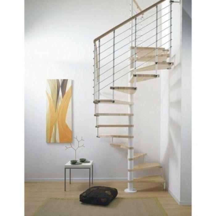 Ou Trouver Le Meilleur Escalier Gain De Place Nos Suggestions