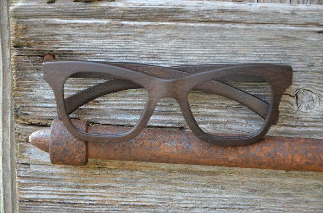 Y-Wood 420 #eyecon #eyewear #glasses #frames #outfits #accessories #eye #sunglasses #fashion #handmadeinitaly