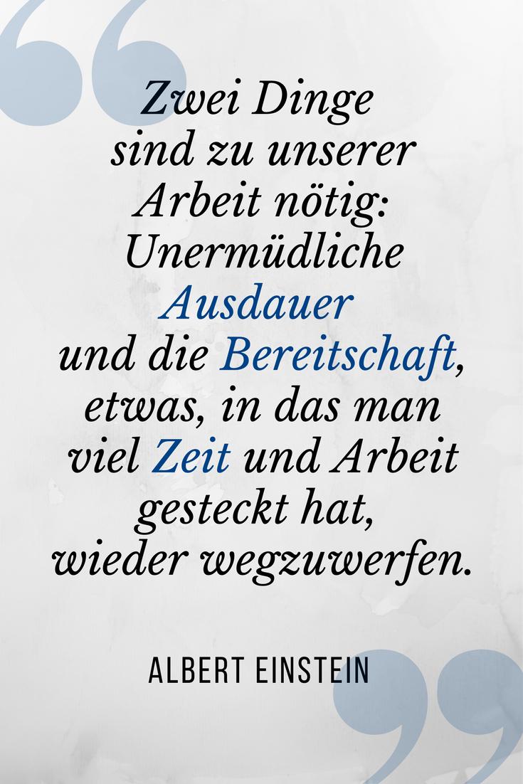 Meisterlich Durch Erfahrung Seit 1788 Bp Berufsbekleidung Arbeit Spass Arbeitsalltag Zitat Arbeitskleidung Zitate Spruche Kopf Hoch