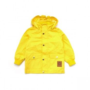 Pico Yellow Jacket - sold out