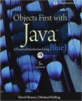 Solution manual objects first with java a practical introduction solution manual objects first with java a practical introduction using bluej 5th edition david j barnes michael kolling fandeluxe Images