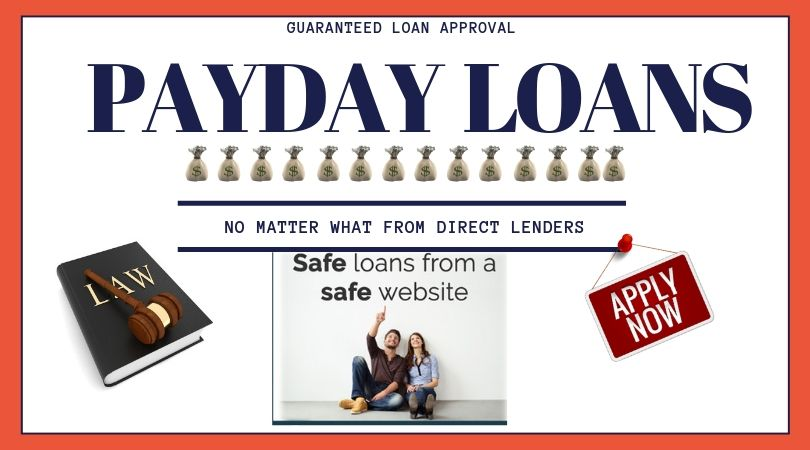 Direct Payday Lenders Payday Loans Payday Instant Payday Loans