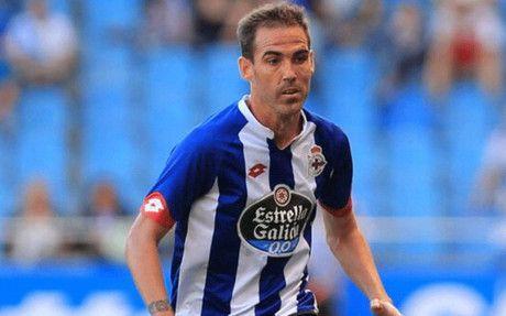 """Navarro: """"Nadie puede discutir la calidad del Valencia; es complicadísimo"""""""