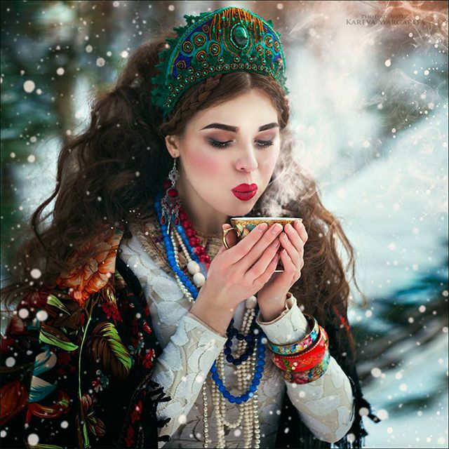 Photographs by Margarita Kareva - See more at: http://www.creativelite.com/mind-blowing-photographs-margarita-kareva